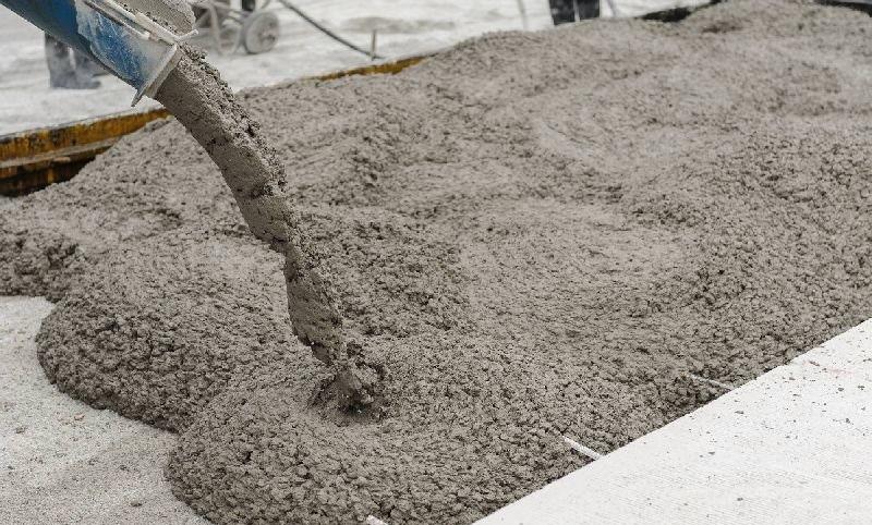 Бетон белоярка самоуплотняющихся бетонных смесей